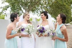 cape-town-wedding-photographers-zandri-du-preez-photography-4871.jpg