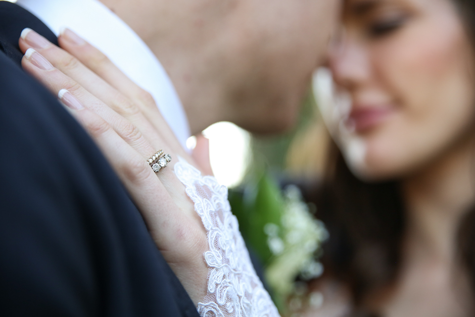 cape-town-wedding-photographers-zandri-du-preez-photography-0688.jpg