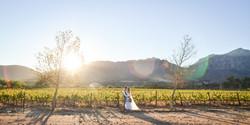 Cape-Town-Wedding-Photographers-Zandri-Du-Preez-Photography--349