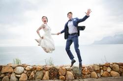 cape-town-wedding-photographers-zandri-du-preez-photography-5545-2