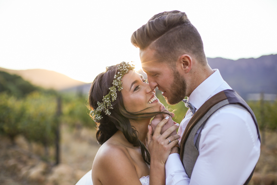 Cape-Town-Wedding-Photographers-Zandri-Du-Preez-Photography--375