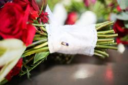 Cape-Town-Wedding-Photographers-Zandri-Du-Preez-Photography--166