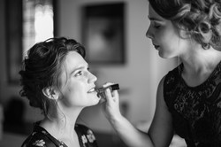Cape-Town-Wedding-Photographers-Zandri-Du-Preez-Photography-4350.jpg