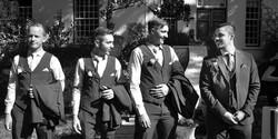 Cape-Town-Wedding-Photographers-Zandri-Du-Preez-Photography-2368.jpg