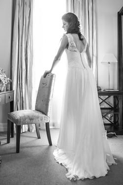 cape-town-wedding-photographers-zandri-du-preez-photography-2.jpg