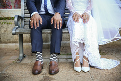 cape-town-wedding-photographers-zandri-du-preez-photography-5318.jpg