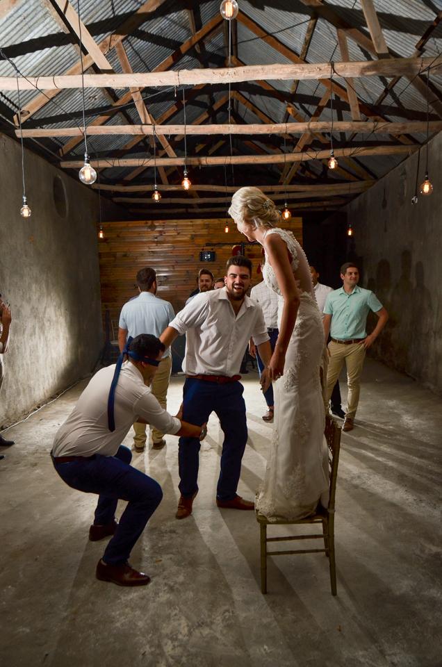 Wedding photographer Cpae Town - Zandri du Preez Photography (813)