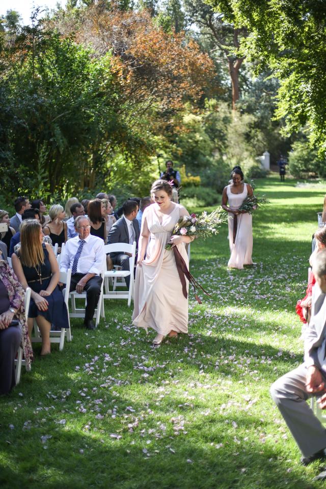 Cape-Town-Wedding-Photographers-Zandri-Du-Preez-Photography-2493.jpg