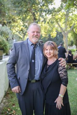 Cape-Town-Wedding-Photographers-Zandri-Du-Preez-Photography-2668.jpg