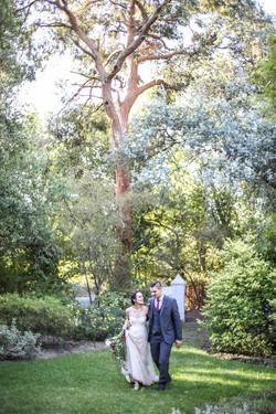 Cape-Town-Wedding-Photographers-Zandri-Du-Preez-Photography-2822.jpg