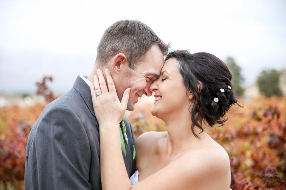 cape-town-wedding-photographers-zandri-du-preez-photography-7663.jpg
