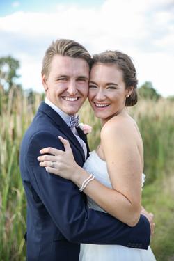 beautiful-cape-town-wedding-photographers-zandri-du-preez-photography--398.jpg
