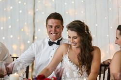 Cape-Town-Wedding-Photographers-Zandri-Du-Preez-Photography--819
