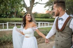 Cape-Town-Wedding-Photographers-Zandri-Du-Preez-Photography--452