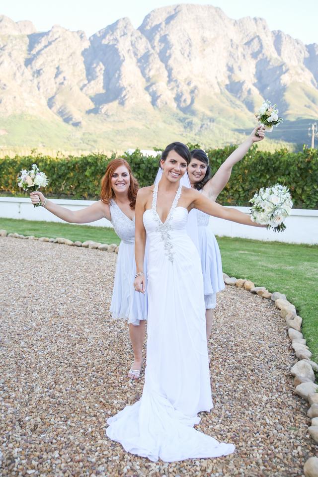 cape-town-wedding-photographers-zandri-du-preez-photography-4130.jpg