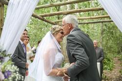 cape-town-wedding-photographers-zandri-du-preez-photography-4953.jpg