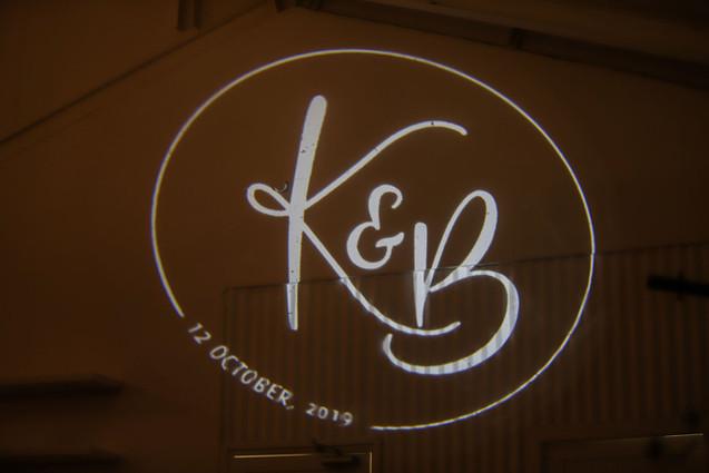 K & B (1731).JPG