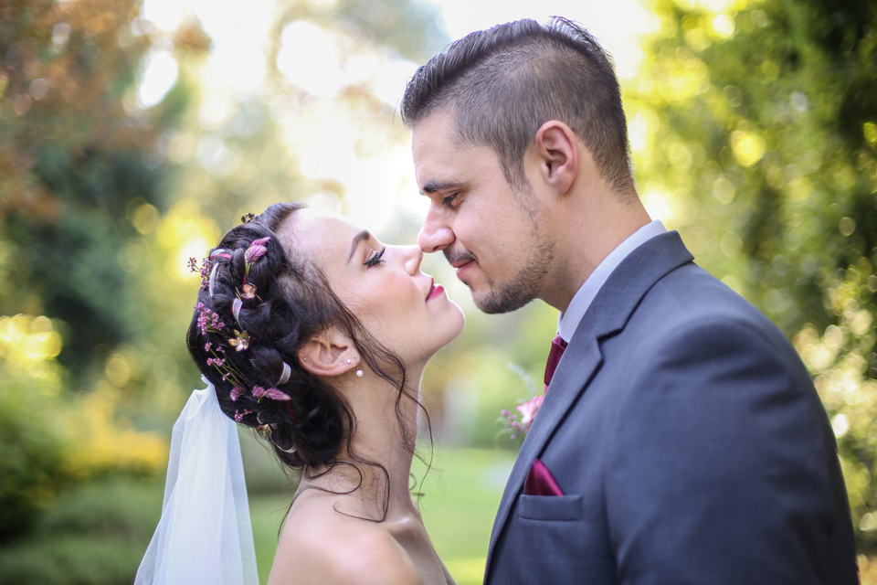 Cape-Town-Wedding-Photographers-Zandri-Du-Preez-Photography-2777.jpg