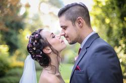 Cape-Town-Wedding-Photographers-Zandri-Du-Preez-Photography-2777.jpg