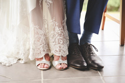cape-town-wedding-photographers-zandri-du-preez-photography-5470.jpg