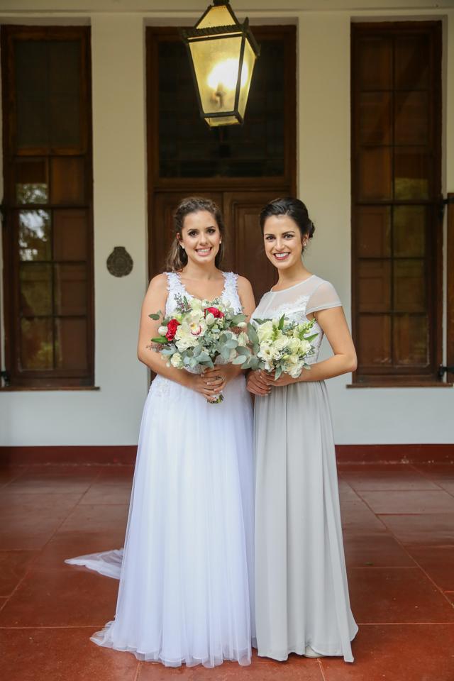 Cape-Town-Wedding-Photographers-Zandri-Du-Preez-Photography-406.jpg