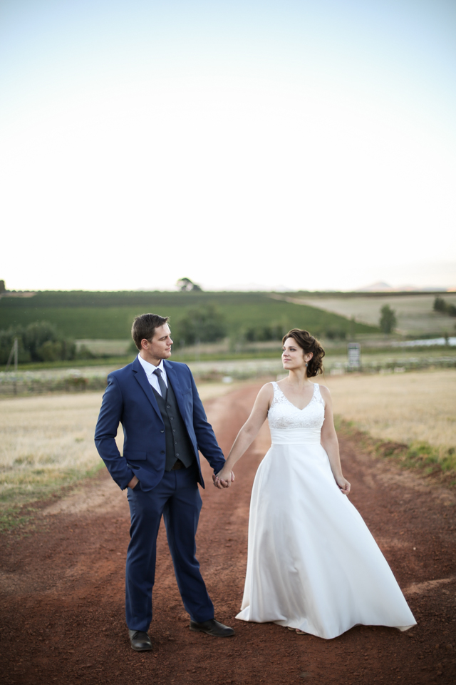 Cape-Town-Wedding-Photographers-Zandri-Du-Preez-Photography-5124.jpg