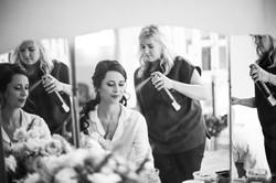 Cape-Town-Wedding-Photographers-Zandri-Du-Preez-Photography--27-2.jpg