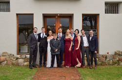 Cape-Town-Wedding-Photographers-Zandri-Du-Preez-Photography--423