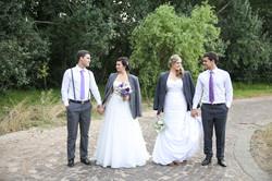 cape-town-wedding-photographers-zandri-du-preez-photography-5409.jpg