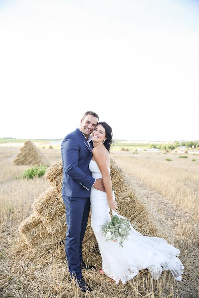 cape-town-wedding-photographers-zandri-du-preez-photography-8516.jpg