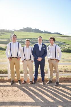 Cape-Town-Wedding-Photographers-Zandri-Du-Preez-Photography--196.jpg