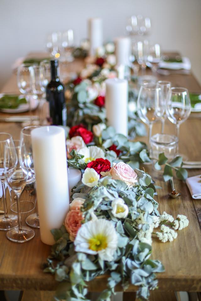 Cape-Town-Wedding-Photographers-Zandri-Du-Preez-Photography- 1001 (392).jpg