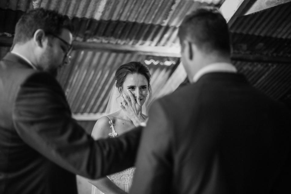 Cape-Town-Wedding-Photographers-Zandri-Du-Preez-Photography--280