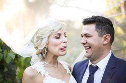 Wedding photographer Cpae Town - Zandri du Preez Photography (538)
