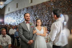 Cape-Town-Wedding-Photographers-Zandri-Du-Preez-Photography-278.jpg
