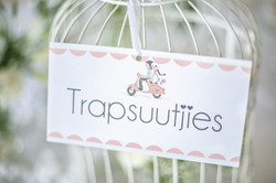 cape-town-wedding-photographers-zandri-du-preez-photography-7263.jpg