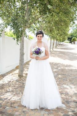 cape-town-wedding-photographers-zandri-du-preez-photography-4738.jpg
