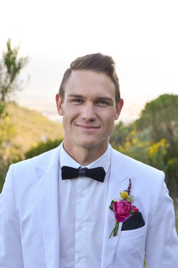 Cape-Town-Wedding-Photographers-Zandri-Du-Preez-Photography--553