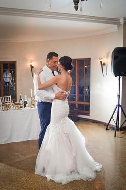 Cape-Town-Wedding-Photographers-Zandri-Du-Preez-Photography--719