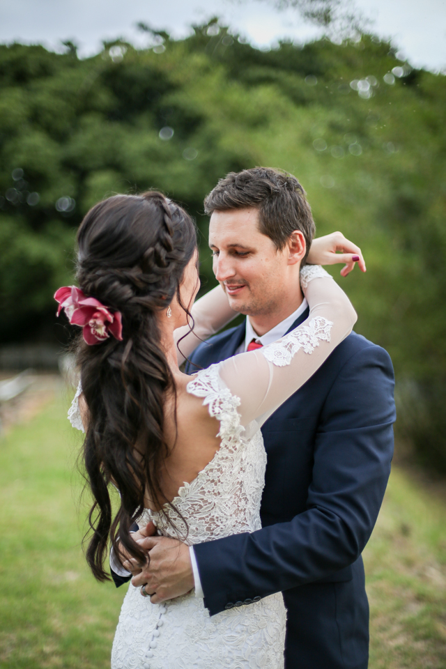 Cape-Town-Wedding-Photographers-Zandri-Du-Preez-Photography--76