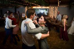 Cape-Town-Wedding-Photographers-Zandri-Du-Preez-Photography--924