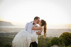 Cape-Town-Wedding-Photographers-Zandri-Du-Preez-Photography--825