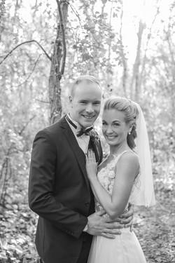 Cape-Town-Wedding-Photographers-Zandri-Du-Preez-Photography--212.jpg