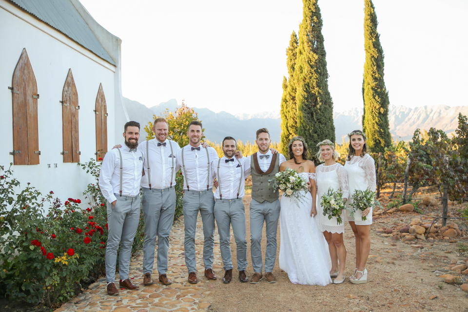 Cape-Town-Wedding-Photographers-Zandri-Du-Preez-Photography--345