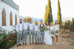 Cape-Town-Wedding-Photographers-Zandri-Du-Preez-Photography--345