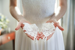 cape-town-wedding-photographers-zandri-du-preez-photography-9918.jpg
