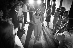 beautiful-cape-town-wedding-photographers-zandri-du-preez-photography--605.jpg