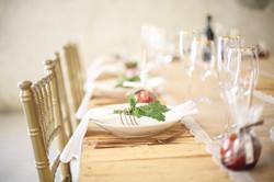 Wedding photographer Cpae Town - Zandri du Preez Photography (16)