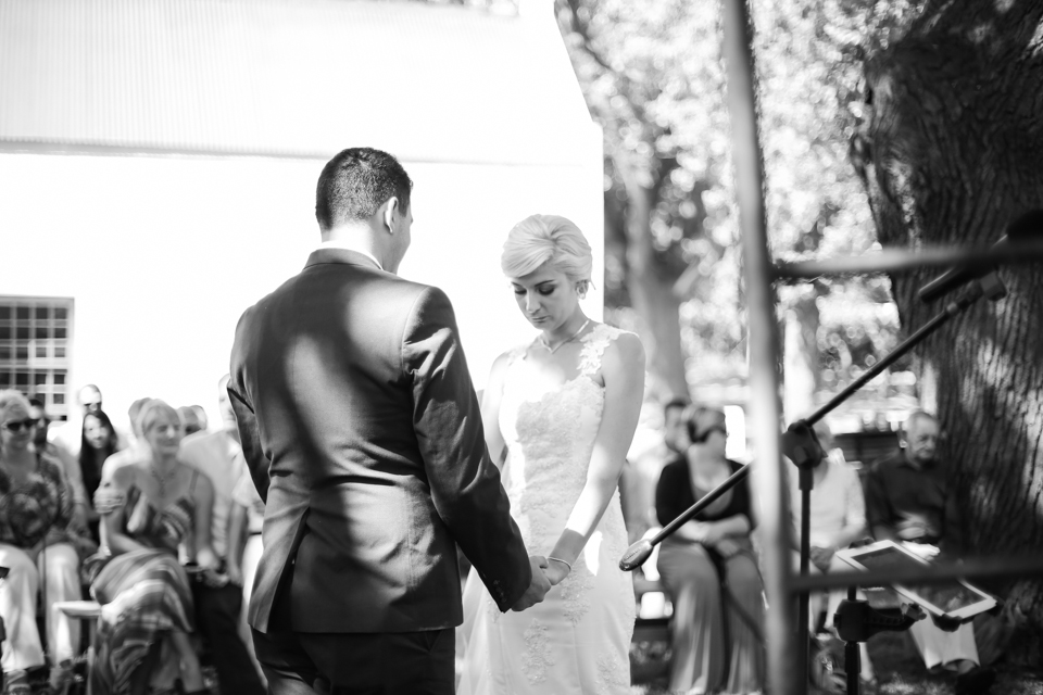 Wedding photographer Cpae Town - Zandri du Preez Photography (233)