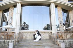cape-town-wedding-photographers-zandri-du-preez-photography-6551.jpg